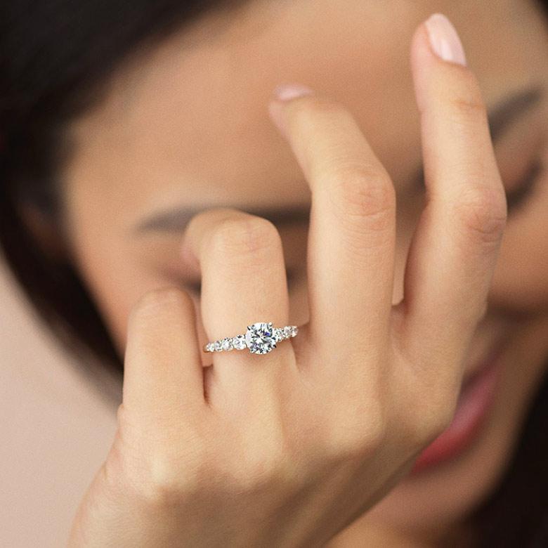 diamondrings